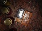 СБУ: в Лисичанске предупредили серию терактов