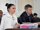 Скандальную судью Царевич решено уволить