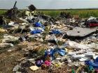 Следствие: MH-17 сбили с территории боевиков из привезенного из России «Бука»