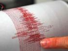 В Одесской области зафиксировано землетрясение