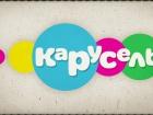 В Украине запретили российские телеканалы «Комеди ТВ», «Наш футбол» и «Карусель»