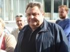 Вышел на свободу экс-заместитель председателя Одесской ОГА