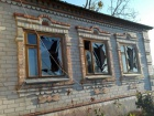 Боевики обстреляли поселки вокруг Мариуполя (фото)