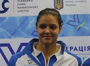 Дарья Зевина завоевала золото в Пекине - фото