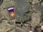 ГУР МОУ: на Донбассе пьяный капитан ВС РФ насмерть сбил местную жительницу