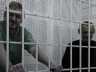 Приговор Карпюку и Клиху оставили без изменений