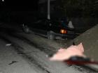Пьяный священник насмерть сбил трех пешеходов, которые возвращались из церкви (фото, видео)
