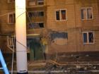 Штаб АТО: боевики сами обстреляли Макеевку