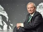 Умер всемирноизестный украинский астроном Клим Чурюмов