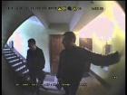 В Киеве коллекторы напали на полицию
