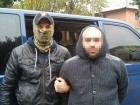 В Киеве похитили жену бизнесмена и требовали $ 150 тыс