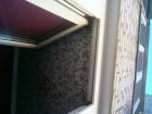 В Киеве совершили разбойное нападение на квартиру, ворвавшись через балкон