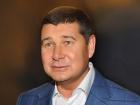 В НАБУ объяснили, почему затягивается экстрадиция Онищенко