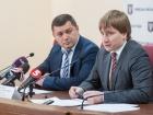 В субботу в Киеве пройдут социальные продуктовые ярмарки
