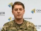 За минувшие сутки на Донбассе погиб один и ранены трое украинских военных