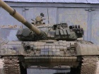 За минувшие сутки на Донбассе украинских защитников обстреляли 41 раз