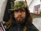 Задержанный в «Борисполе» наемник - бразилец Лусварги Рафаэль Фернандо Маркес