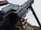 Боевики в очередной раз обстреляли пункт пропуска «Марьинка»