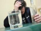 Еще четыре человека умерли на Харьковщине от отравления суррогатным алкоголем