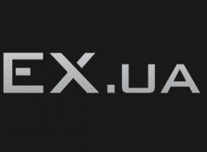 EX.UA решил прекратить работу - фото