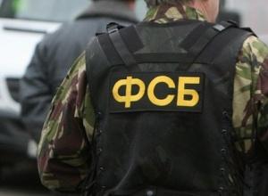 ФСБ заявила о задержании очередных «диверсантов» в Крыму - фото