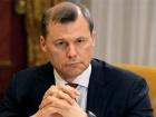 Генпрокуратура РФ обвинила гендиректора «Почты России» в незаконном обогащении за премию в 95 млн рублей