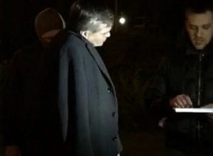 Луценко: $2 млн предлагали за прекращение уголовного преследования Онищенко - фото