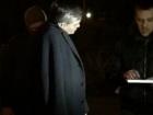 Луценко: $2 млн предлагали за прекращение уголовного преследования Онищенко