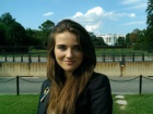 Марушевская написала заявление на увольнение