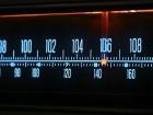 На четырех радиостанциях обнаружили нарушения закона о квотах