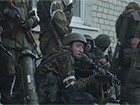 На Луганщине произошло боестолкновение