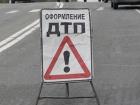 На Псковщине в аварию попал автобус с украинцами