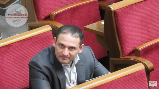 """""""Что такое!? Я предприниматель! Цветами торгую"""", - киевские полицейские задержали наркоторговцев-оптовиков и изъяли более тысячи доз героина - Цензор.НЕТ 7579"""