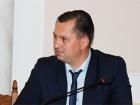 Назначен новый руководитель полиции Одесской области