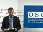 ОБСЕ констатировала увеличение обстрелов на Донбассе