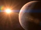 Суперземлю обнаружили ученые недалеко от Солнечной системы