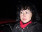 Учительница пыталась продать 13-летнюю воспитанницу специнтерната