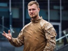 В Киеве исчез экс-офицер ФСБ РФ, перешедший на сторону Украины