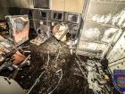 В Одессе бросили «коктейль Молотова» в казино, есть пострадавшие