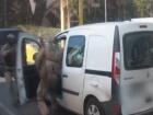 В Украине будут судить француза за приобретение оружия у военных ВСУ и подготовку терактов во Франции