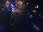 Во Львове взорвался боеприпас в жилой многоэтажке