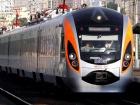 Балчун: Из Киева в Польшу запустят поезд Интерсити+