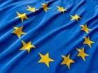 Европарламент уже на следующей неделе рассмотрит механизм прекращения безвиза