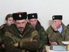 Гражданин РФ получил 12 лет тюрьмы за участие в войне на востоке Украины