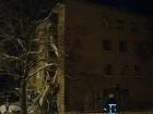 Из-под завалов дома в Чернигове достали тела двух людей