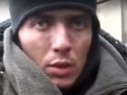"Из плена освободили ""киборга"" Тараса Колодия"