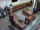 Московский суд признал революцию Достоинства «переворотом»