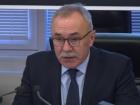 Перестрелка в Княжичах: семьям погибших выплатят по 800 тыс грн и обеспечат жильем