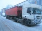Полиция: львовский мусор незаконно сбрасывают на Сумщине