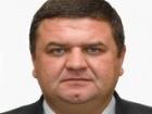 Пойманный на взяточничестве львовский чиновник вышел на свободу